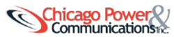 Chicago Power & Communications, Inc.