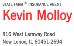 Kevin Molloy - State Farm Insurance Agent